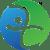 zinda logo transparent